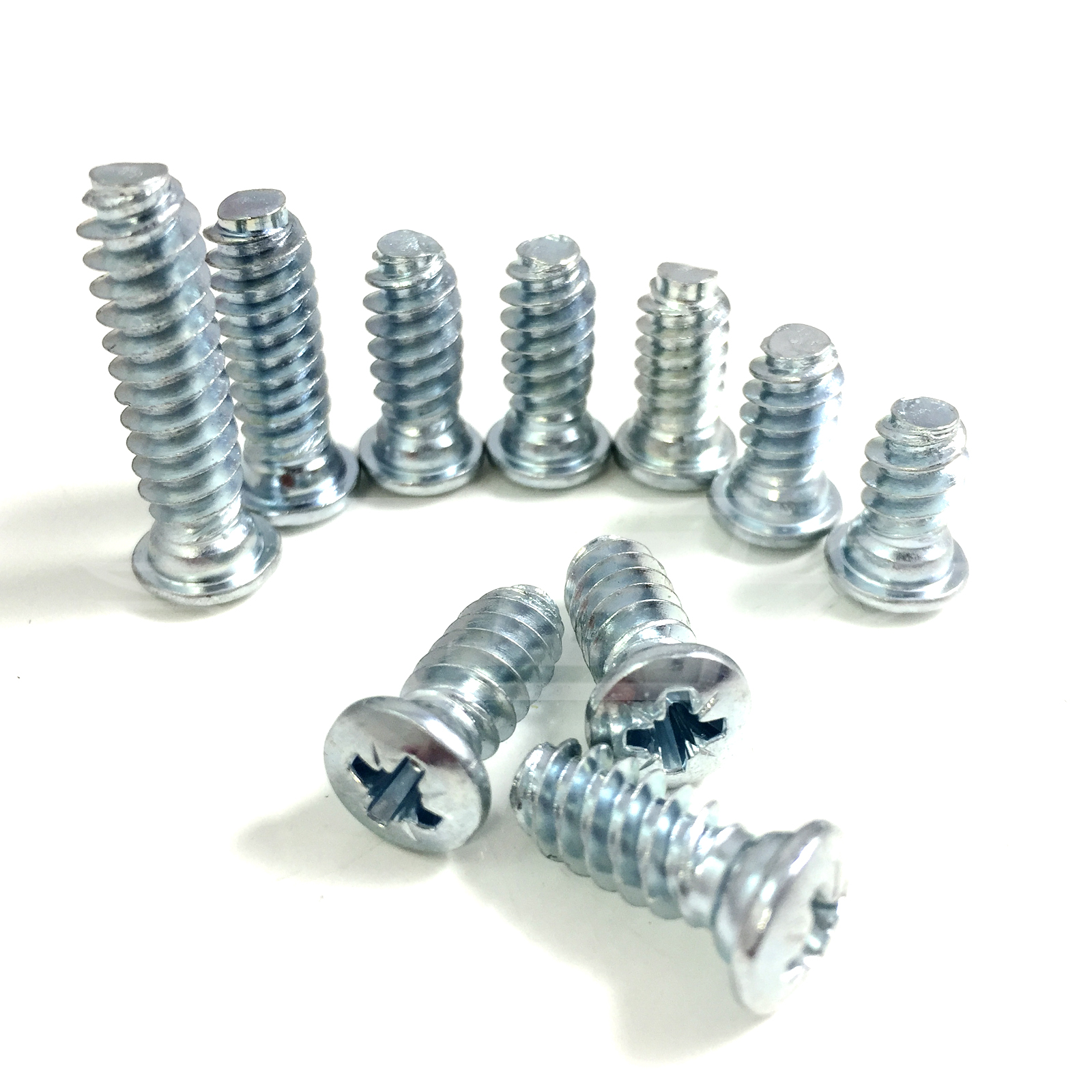 kitchen cabinet hinge screws m6 screws for kitchen cabinets doors wardrobes 18913